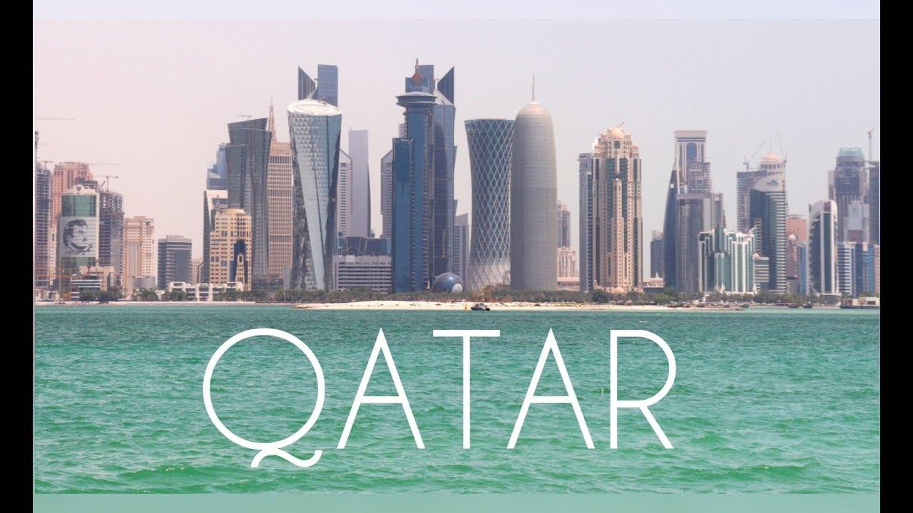 Download QATAR in 4K