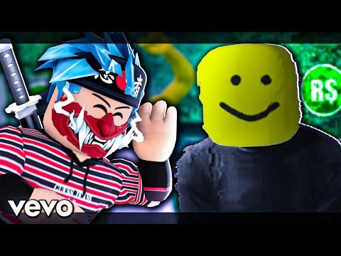 ROBLOX MUSIC VIDEOS 15