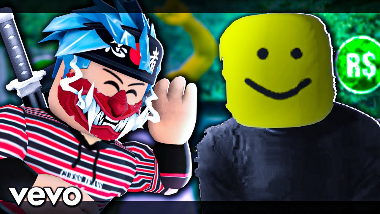 Burr Roblox Memes Roblox Music Videos 15 Youtube