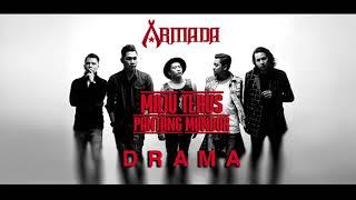 Armada-Drama [Official Audio]