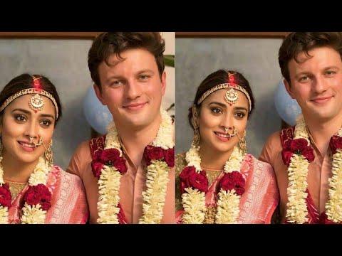 Image result for shreya marriage