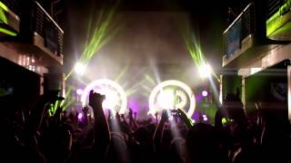 Sound In Motion brings Porter Robinson to Minneapo...