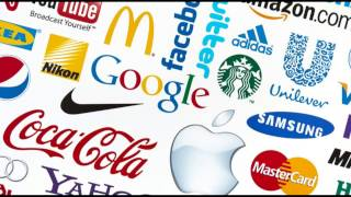 Multinational Companies & Their impact on host countries