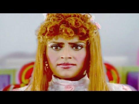 Shaktimaan - Episode 318 thumbnail