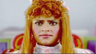 Shaktimaan - Episode 318