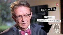 Docteur Philippe Jeannin