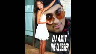 DJ AMIT FEAT FERHAT GER ( KABUL ).wmv