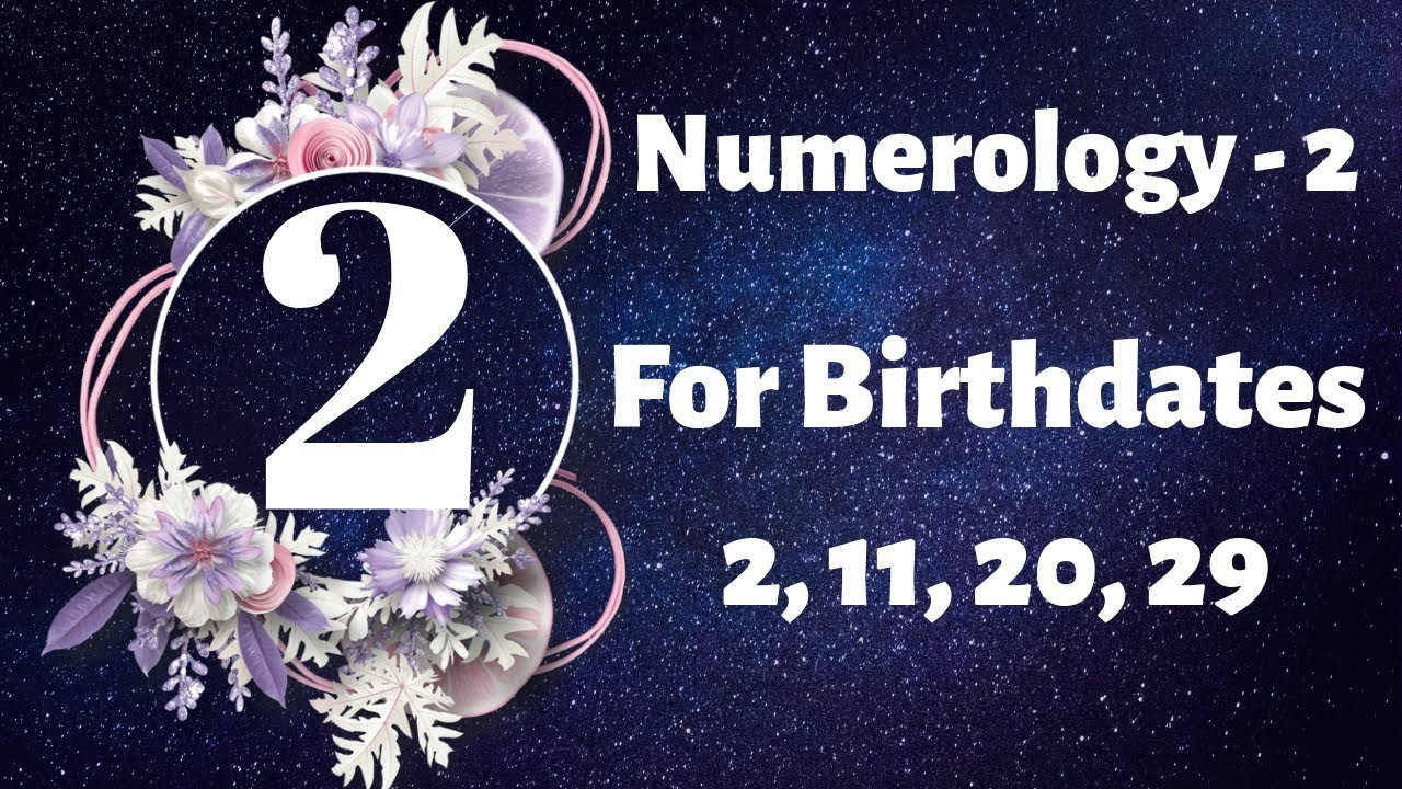 date of birth 29 january numerology in hindi