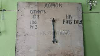 ЛУЧШИЙ БАРОМЕТР РЫБАКА