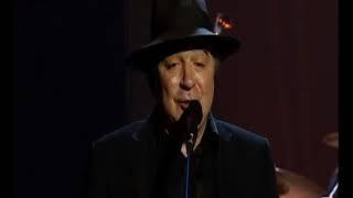 kraljevi ulice 25 godina s zagrebom koncert u gavelli