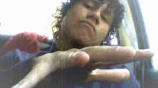 Download La Ultima Cena - MacK CreW BrOcKII JF (ViNaTeA ReCoRdS) MP3 song and Music Video