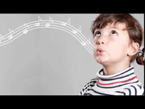 whistling sound effects - efek suara siulan