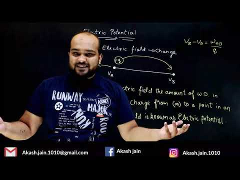 #2-electric-potential-due-to-dipole||-class-12||-physics||-akash-jain-||-little-scholars