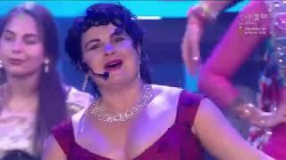 XXII Międzynarodowy Festiwal Piosenki i Kultury Romów - Agata Marcewicz-Szymańska, Don Vasyl