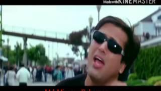 Download Video হিন্দি গান MP3 3GP MP4