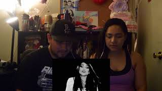 Snow Tha Product - Bet That I Will (Reaction!)