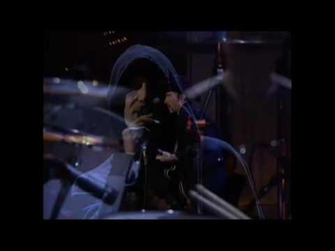 Flashback: U2 Perform 'Please' At The 1997 MTV Video Music Awards