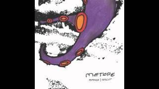 Metope - Braga