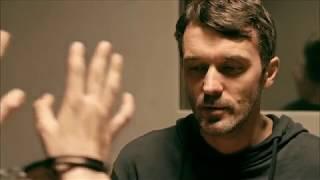 Второе зрение (сериал, 2017) - Трейлер