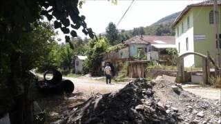 Sinop dikmen karaağaç köyü vd 1