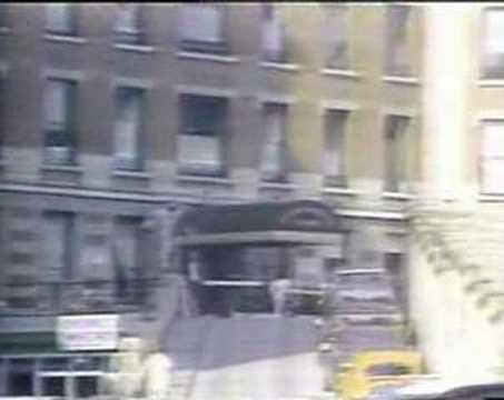 1985 - Rock Hudson