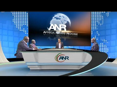 AFRICA NEWS ROOM - Afrique : La commission de l'UA doit-elle être réformée? (2/3)