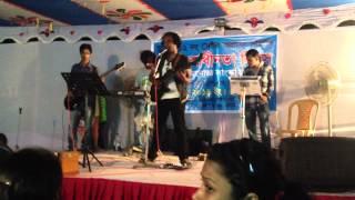 26 March Inn Uttara Pagla Hawa
