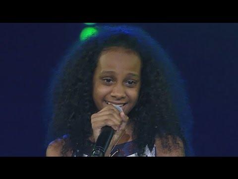 فيديو اغنية ميرنا حنا ومحمد العمرو وتارة صلاح مونيكا ميحانا HD ذا فويس كيدز مرحلة المواجهة The Voice