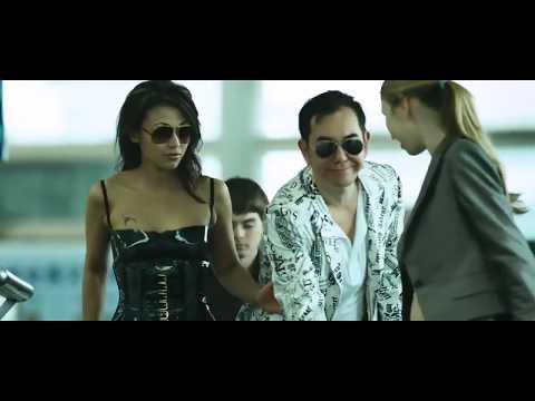 FILM AKSI ASIA (Subtitle Indonesia) Full English