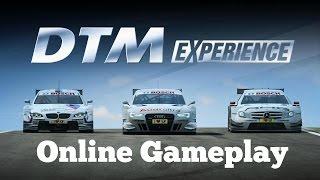 Raceroom Racing Experience (PC Gameplay)