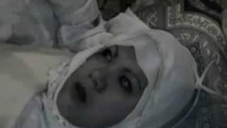 تعذيب الجان داخل فتاة فلبينية