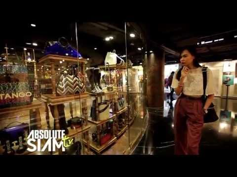 Absolute Siam TV EP. 103 Love is all around