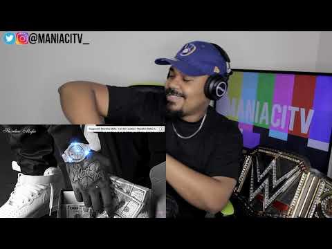 Shoreline Mafia - How We Do It (feat. Wiz Khalifa) [Official Audio] REACTION