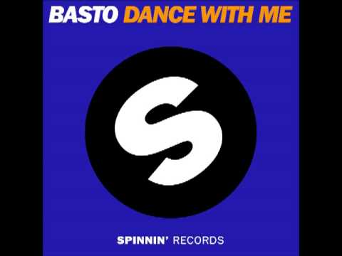 dance with me basto