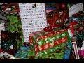 Jingle Bells 2016
