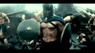 Hammerfall - We Won't Back Down - (r)Evolution - 300