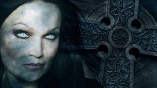 Tarja Turunen - Poison (With Lyrics)