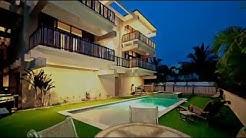 Vacation Rental on Anna Maria Island - 804 N Shore Blvd