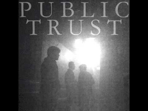Public Trust - Lightbringer