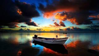 Edward Maya ft. Massari-Dancing For Your Life  (DECOY Remix)