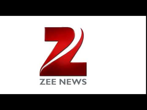 Zee News   - live Streaming  - HD Online Shows, Episodes - Official TV  Channel