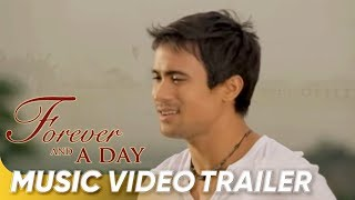 ALL MY LIFE by Sam Milby (Forever and a Day theme song)