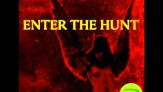 Watch Enter The Hunt Even The Night video