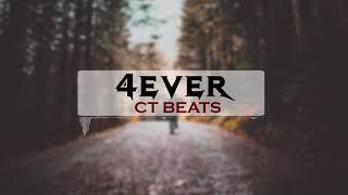 4EVER / Old School Boom Bap Instrumental Rap Sample Beat (#2018)