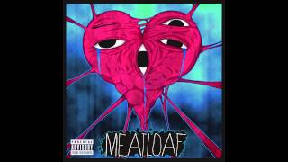 Disjointed | MEATLOAF - Dusco ft. Sin7ven