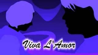 Viva L