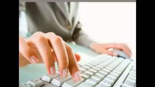 IT обучение онлайн