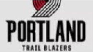 Free NBA Picks and Basketball Betting Predictions for Monday, May 10, 2021