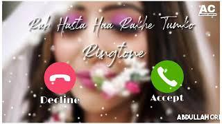 Hindi ringtone ye ful tumhare jevar hii❤❤