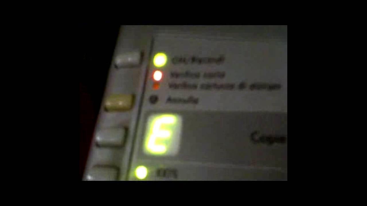1315XI HP DRIVERS FOR MAC